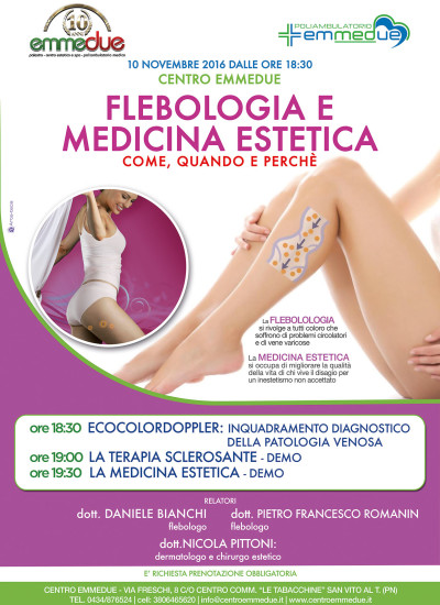 flebologia-a3