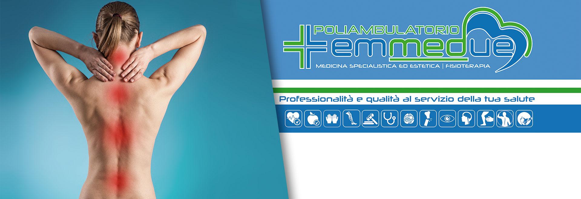 Programmi-terapeutici-1
